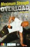 Maximum strength overload with Skip Jennings