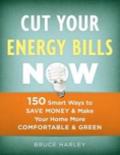 Cut your energy bills now