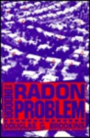 Indoor Radon Problem
