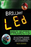 Brilliant LED projects