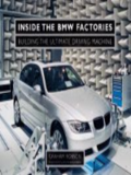 Inside the BMW factories