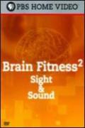 Brain Fitness2