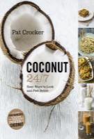 Coconut 24-7