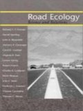 Road ecology