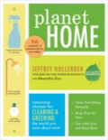 Planet Home