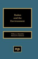 Radon and the Environment